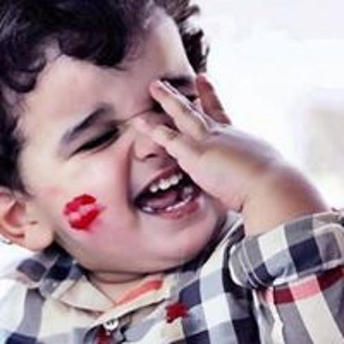 Fakhar Bilal's avatar
