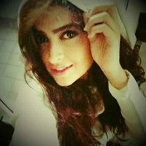 Himaal Sabir's avatar