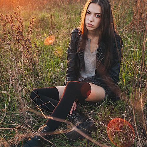 Dione Maeleux's avatar