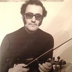 Mahmoud Qaramaleki