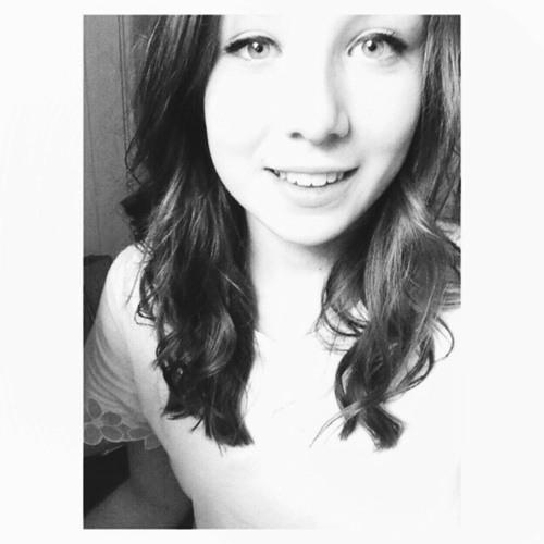 laurenbeth's avatar