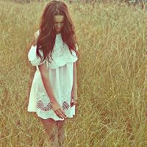 Julia Fuhrmann 2's avatar