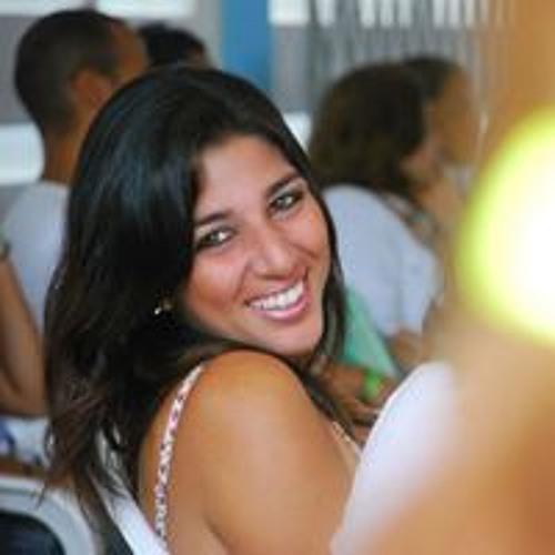 Sahar Ardestani's avatar