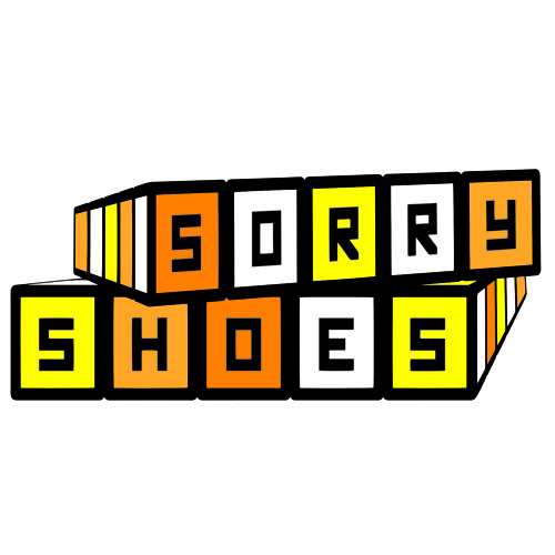 Sorry Shoes's avatar