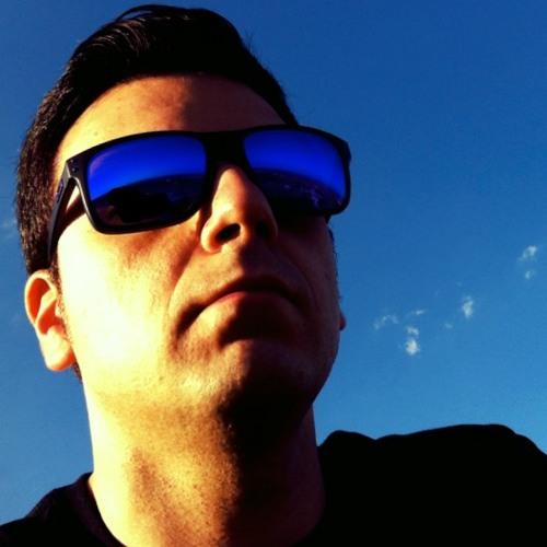 ROBERT GONZALEZ.'s avatar