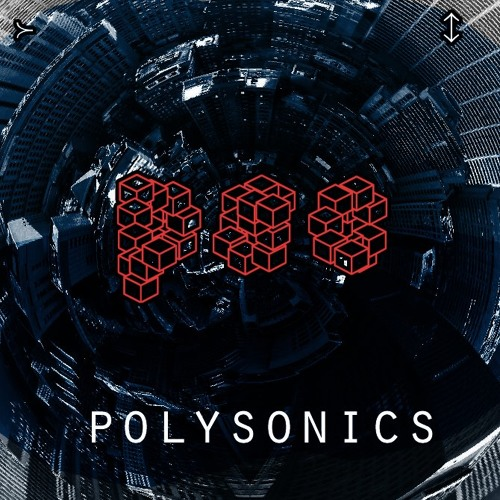 POLYSONICS's avatar