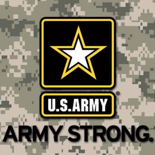 US Army's avatar