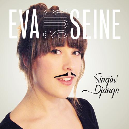 Eva sur Seine's avatar