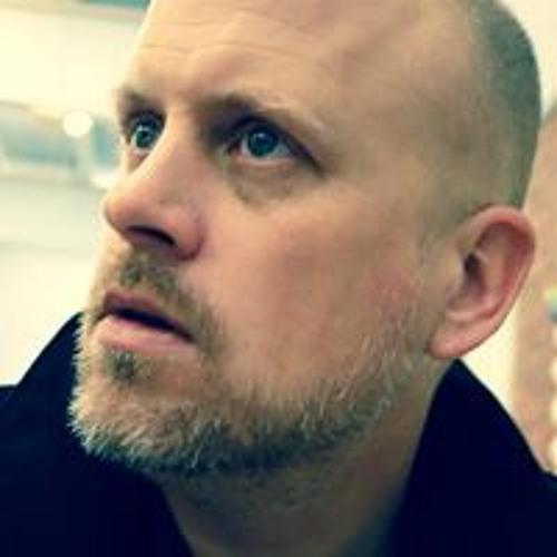 Morten Haargaard's avatar
