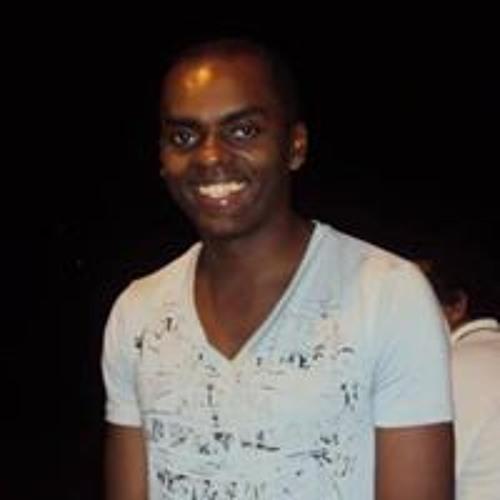 Michel Rodrigo 3's avatar