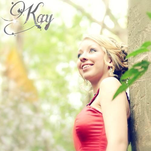 KayMusic7's avatar