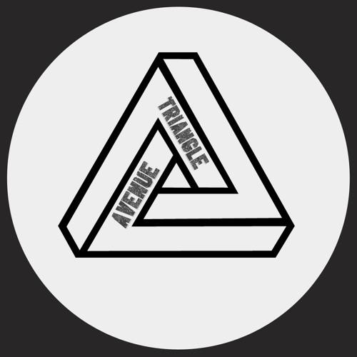 Triangle Avenue Records's avatar