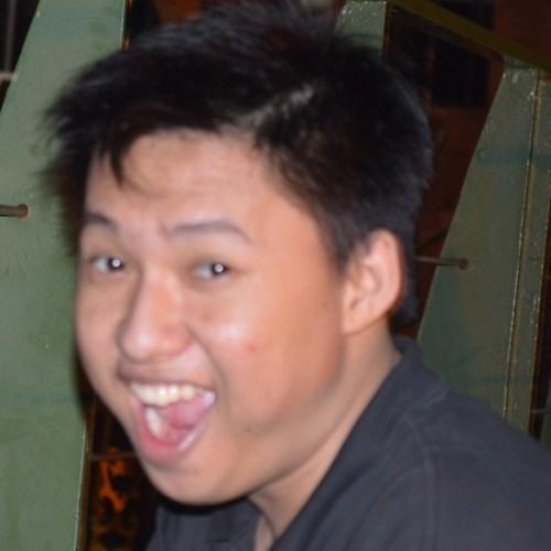 Supriyanto Maulana's avatar