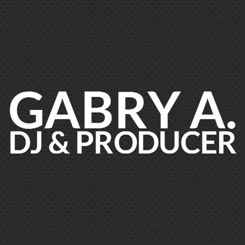 Gabry A.'s avatar