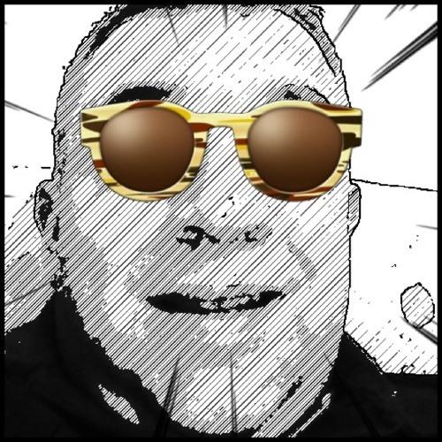 İSMET AŞIKSOY's avatar