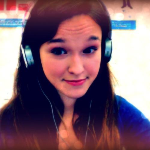 Miranda Gale Werley's avatar