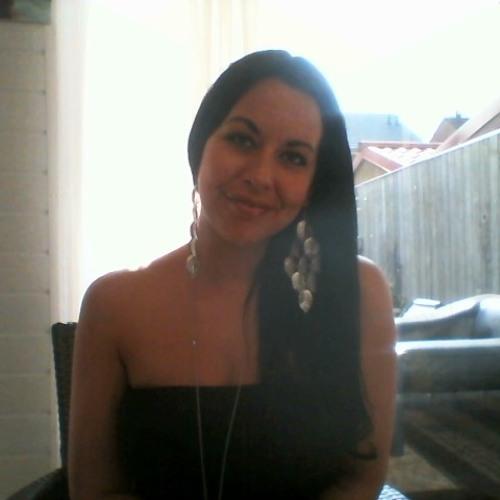 Marissa Marissa 1's avatar