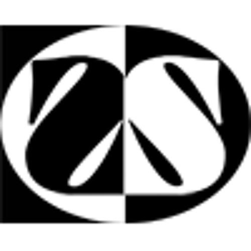 Samplesphere's avatar