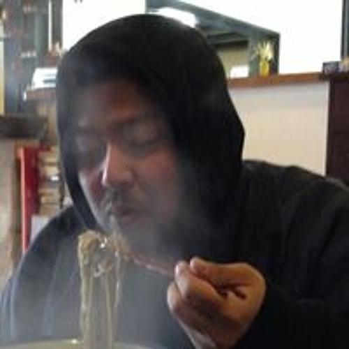 Toshio Mihashi's avatar
