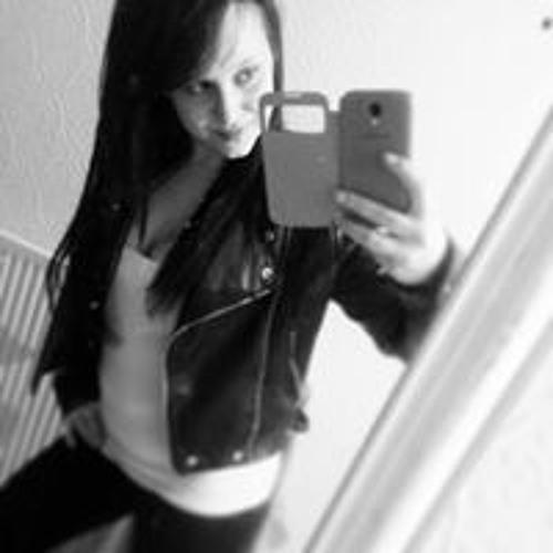 Vicki ElliesMommy Taylor's avatar