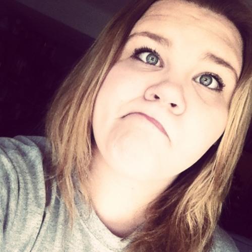 Kayla:D's avatar