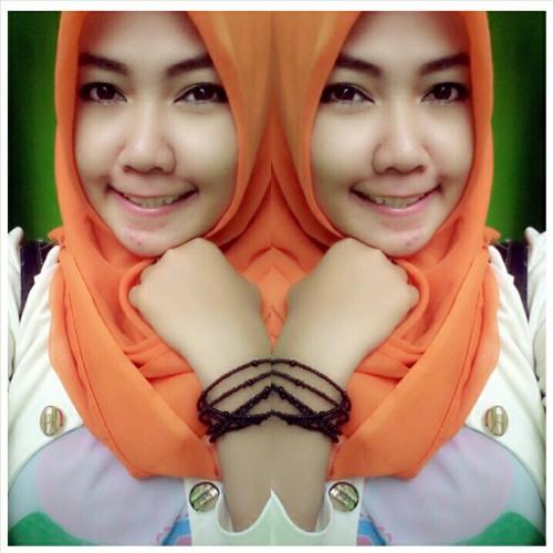 mrsmo208's avatar