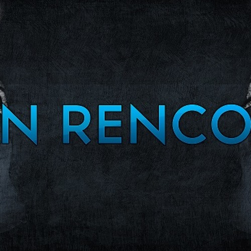 Sin Rencor SR's avatar