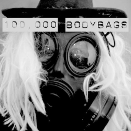100000 Bodybags's avatar