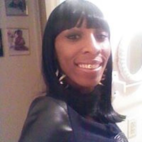Angel Jefferson 1's avatar