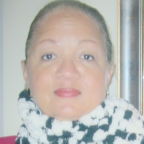 Stephanie Stevie Williams's avatar
