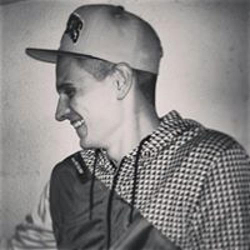 Patrick89Epps's avatar