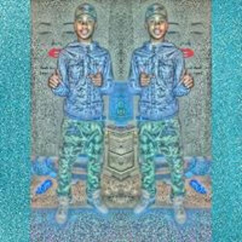 Aj OnaaT'Side's avatar