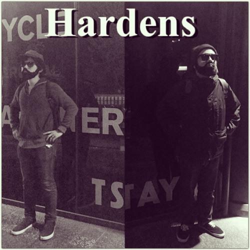 Hardens's avatar