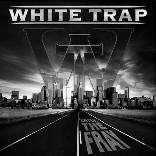 White Trap's avatar