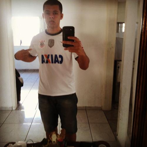 José Guilherme 29's avatar