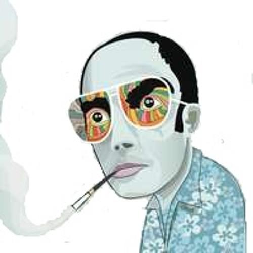 Mickk Gray's avatar