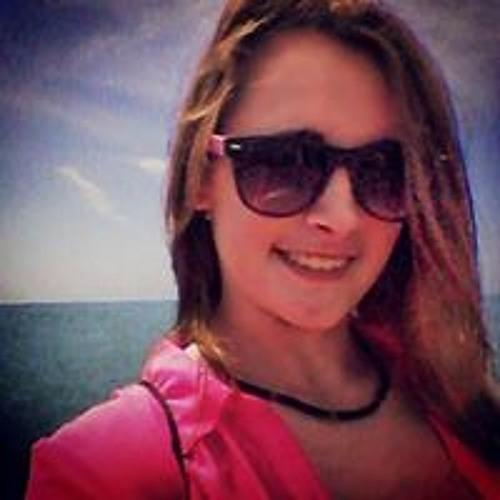 Alexis Smith 118's avatar