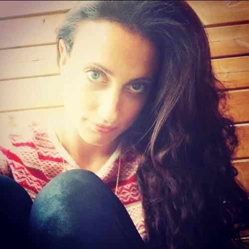 Nicoleangelbutler's avatar