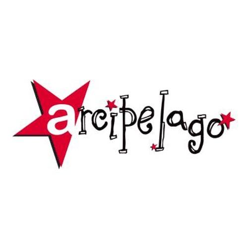 CircoloArcipelago's avatar