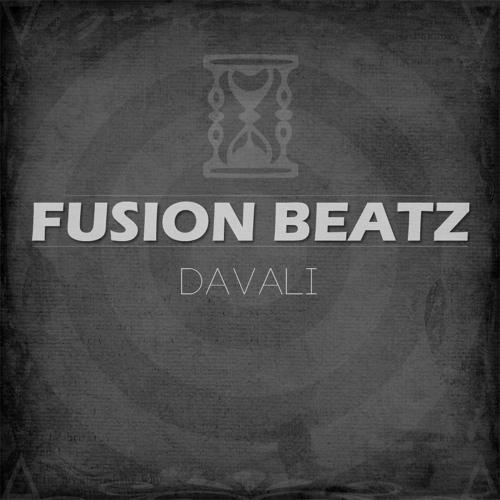 Fusion-Beatz's avatar