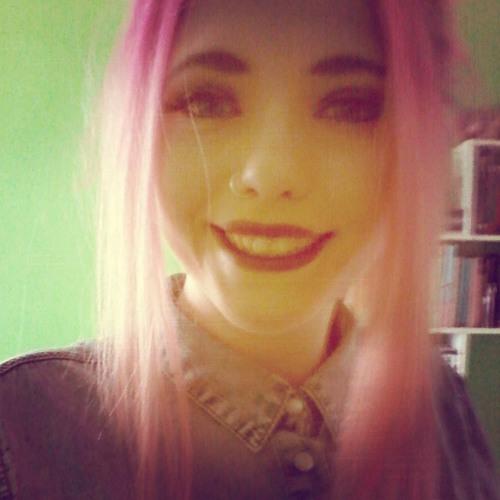 Oriana.McFarland's avatar