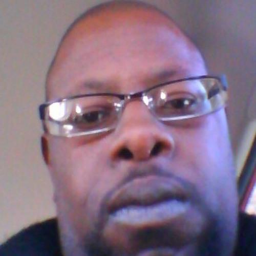 curt567's avatar