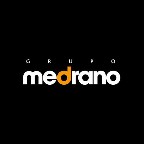 grupomedrano's avatar