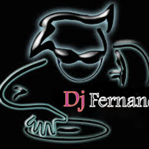 Fernando Alves 45's avatar