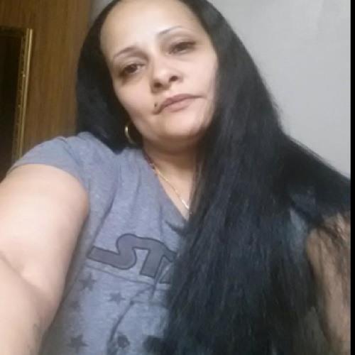 Yvonne Camareno's avatar