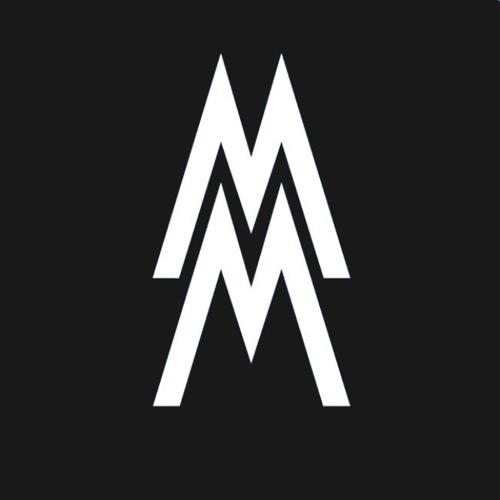 Mikel.Mandi's avatar