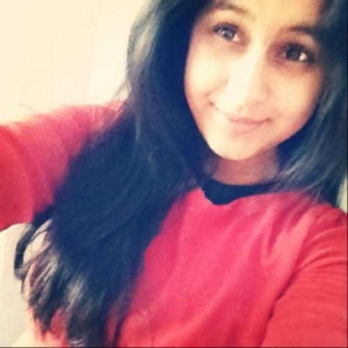 Adinab99's avatar