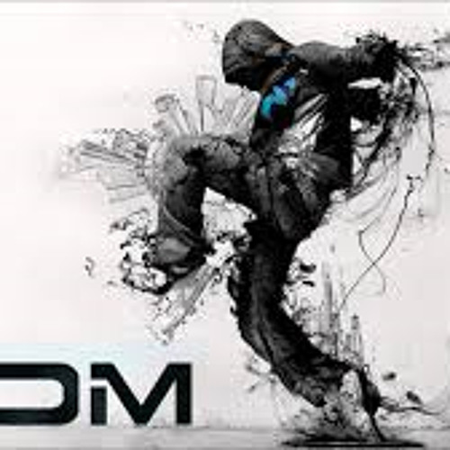 Good EDM Repost's avatar