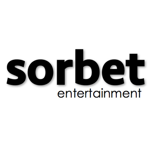Sorbet Entertainment's avatar