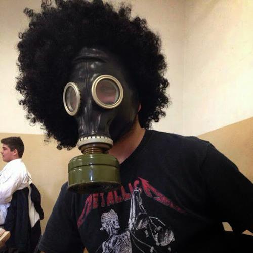 Antonio Esposito 51's avatar